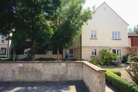1 bedroom flat for sale - Upper Bristol Road, Bath