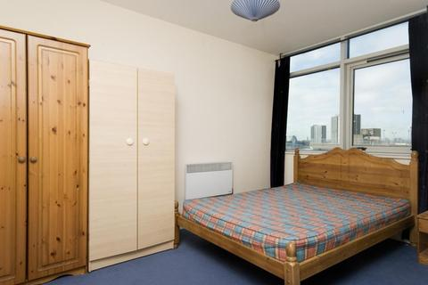 2 bedroom flat to rent - Gerry Raffles Square, Stratford, London, E15