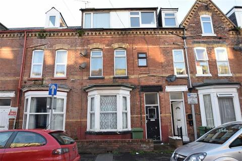 1 bedroom block of apartments for sale - Clarence Road, Bridlington, East Yorkshire