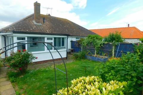 Bed Houses To Rent In Thanet