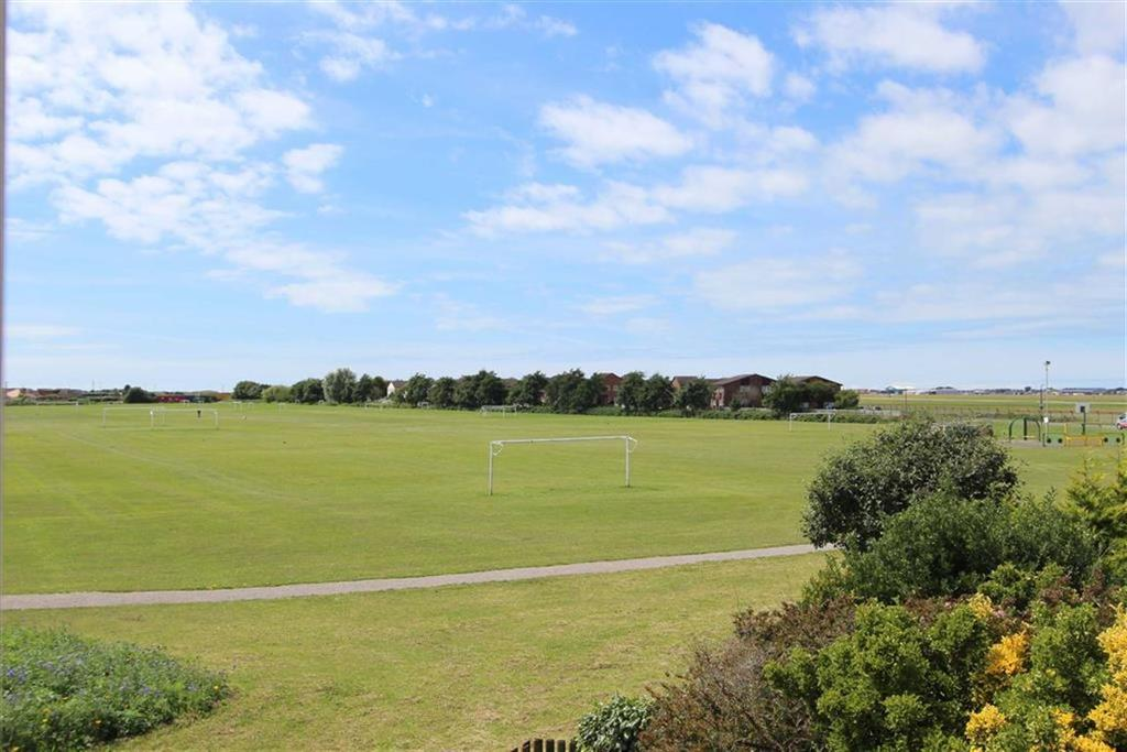 1 Bedroom Apartment Flat for sale in Linden Mews, Lytham St Annes, Lancashire