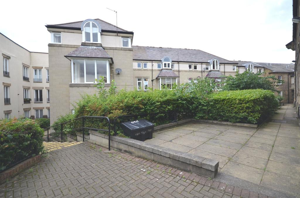 2 Bedrooms Apartment Flat for sale in Sandyford Road