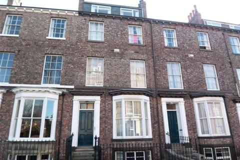 1 bedroom apartment to rent - ST MARY'S, BOOTHAM, YORK, YO30 7DD