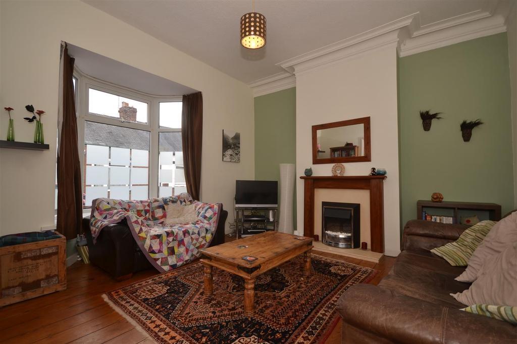 1 Bedroom Cottage House for sale in Franklin Street, Millfield, Sunderland