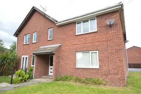 1 bedroom apartment for sale - Melton Avenue, Leeds