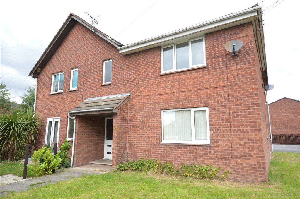 1 Bedroom Apartment Flat for sale in Melton Avenue, Leeds