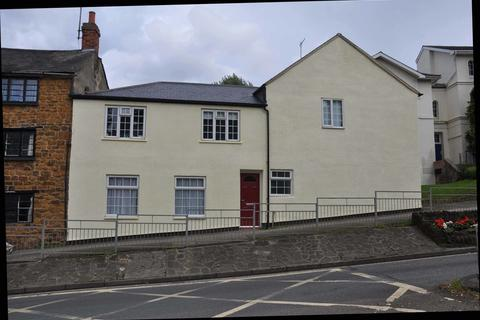 1 bedroom flat to rent - Oxford Road