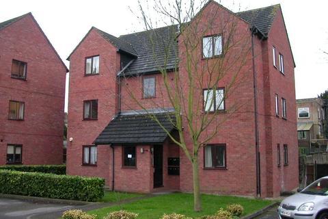 2 bedroom flat to rent - Bradford Street, Chelmsford, Essex, CM2 0XU