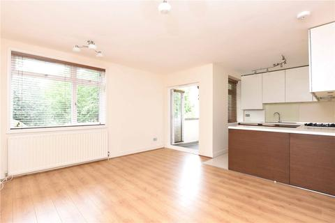 3 bedroom apartment to rent - Maple Lodge, 2 Whitefield Close, London, SW15
