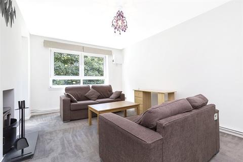 3 bedroom flat to rent - Bourne Terrace, London, W2
