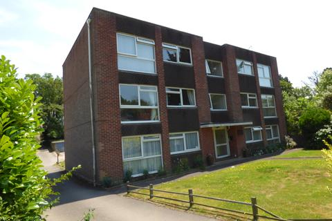 2 bedroom flat for sale - 31 Guest Avenue, Poole BH12