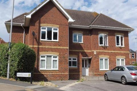 2 bedroom flat for sale - Springfield Road, Poole BH14