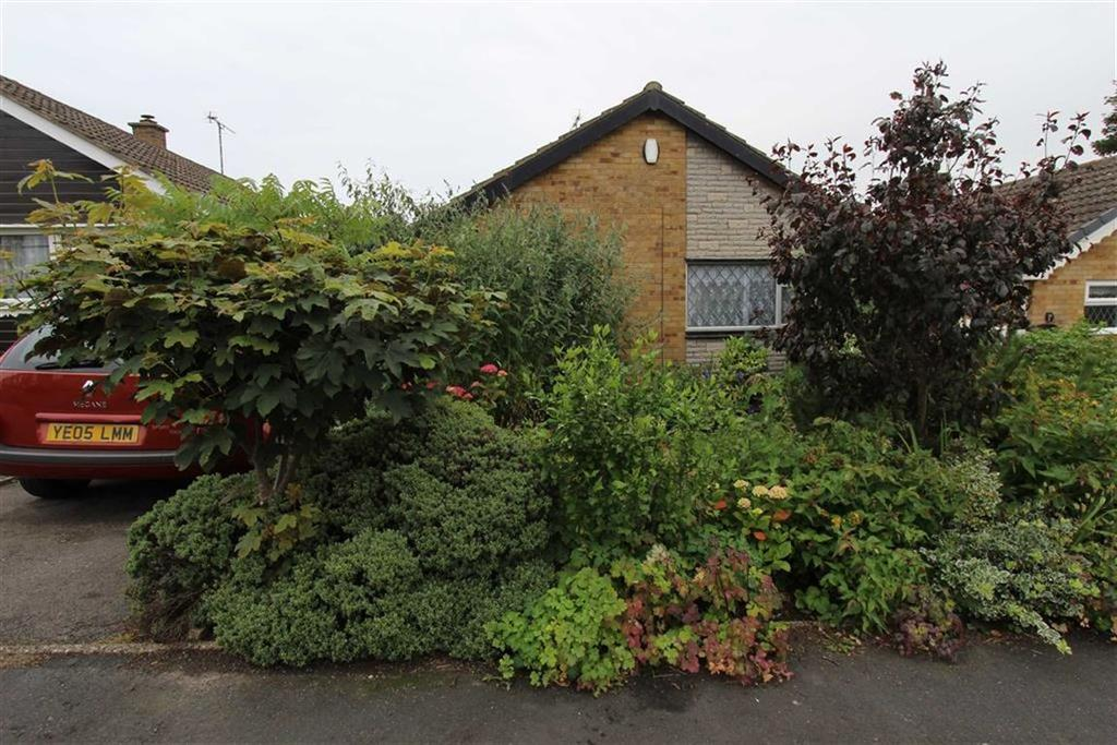 Bungalows For Sale In Bridlington Part - 21: Image 1 Of 8