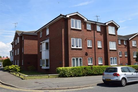 1 bedroom flat to rent - Churchdale Road, Roselands, East Sussex