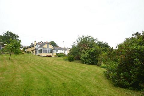 4 bedroom cottage for sale - 3 Bickleton Cottages, BICKLETON, Barnstaple, Devon