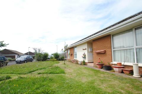 3 bedroom bungalow for sale - The Fairway, Braunton