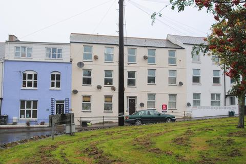 2 bedroom flat for sale - Highfield Road, Ilfracombe