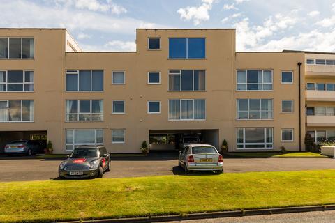 2 bedroom apartment for sale - 18 Watersedge, Sandside, Milnthorpe, Cumbria, LA7 7HN