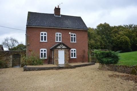 4 bedroom farm house to rent - Warren Farmhouse, Meriden, CV7 7HT