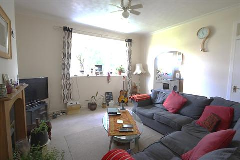 2 bedroom flat for sale - Christchurch Road, Bournemouth, Dorset, BH1