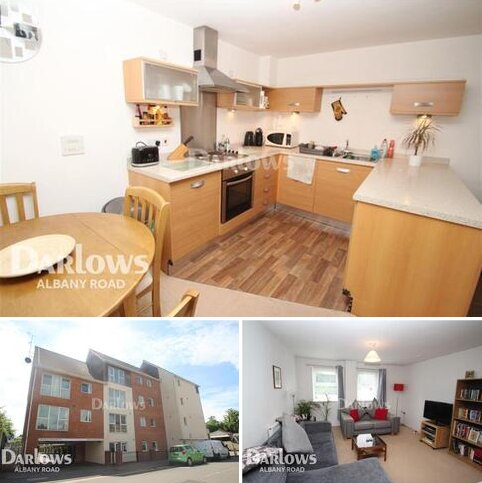 2 bedroom flat to rent - Lock Keepers Court, City Centre