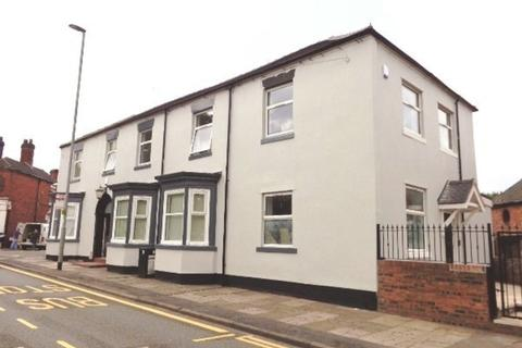 2 bedroom apartment to rent - Victoria Court, Fenton