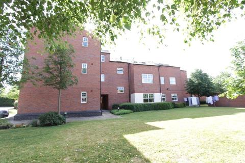 1 bedroom apartment to rent - Moorgate, Tamworth