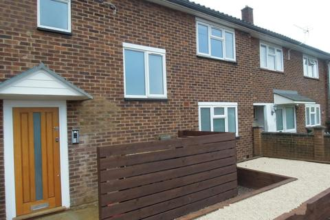 1 bedroom apartment to rent - Rowland Road