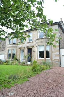4 bedroom semi-detached house to rent - Buchanan Drive, Glasgow, South Lanarkshire, G72 8BD