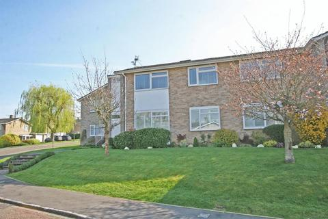 2 bedroom flat to rent - Ingleglen, Farnham Common, Buckinghamshire SL2