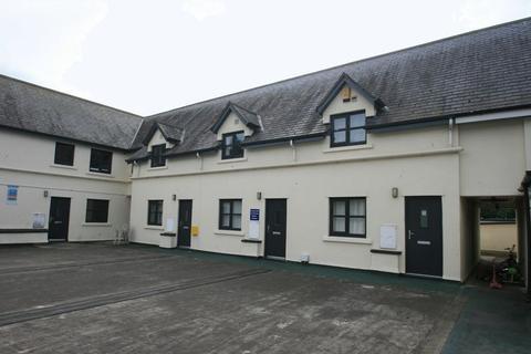 2 bedroom terraced house to rent - Bangor, Gwynedd