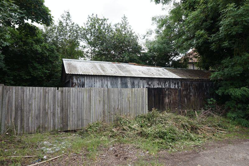Land Commercial for sale in Chelsfield Road, Orpington