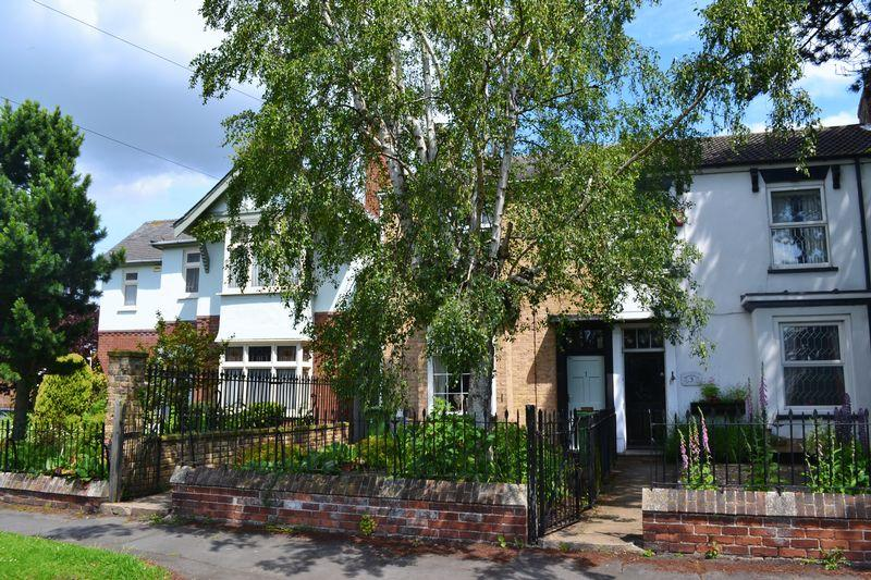 1 Bedroom Apartment Flat for sale in Cheapside, Grimsby