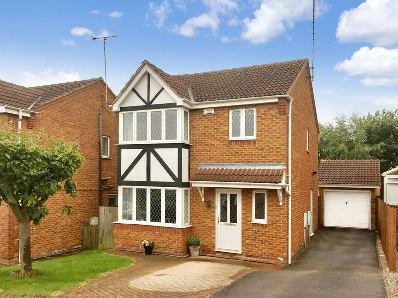 3 Bedrooms House for sale in Sage Drive, Woodville