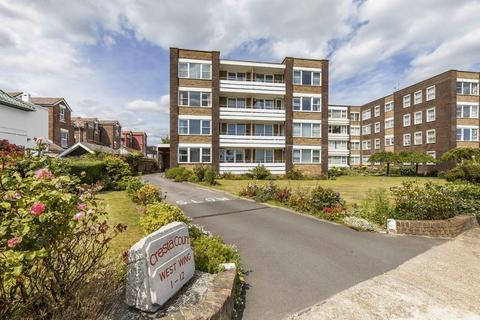 3 bedroom apartment for sale - Eastern Parade, Southsea