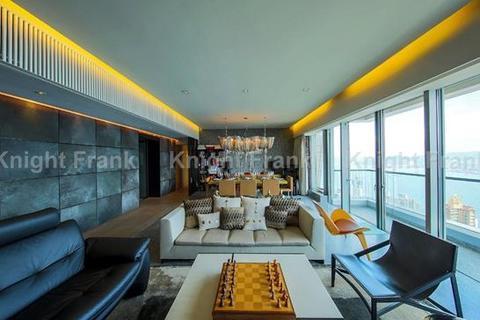 4 bedroom apartment  - Conduit Road, Mid-Levels West