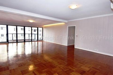 4 bedroom apartment  - Estoril Court, Garden Road, Mid-Levels Central