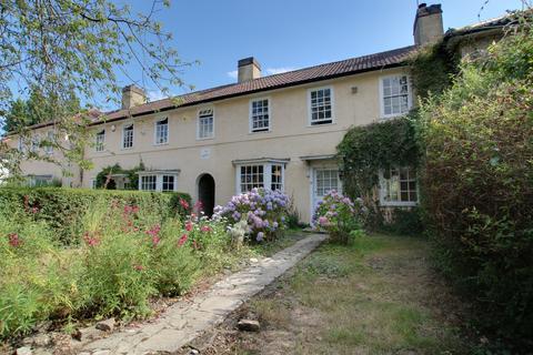 3 bedroom terraced house for sale - Bassett Green, Southampton
