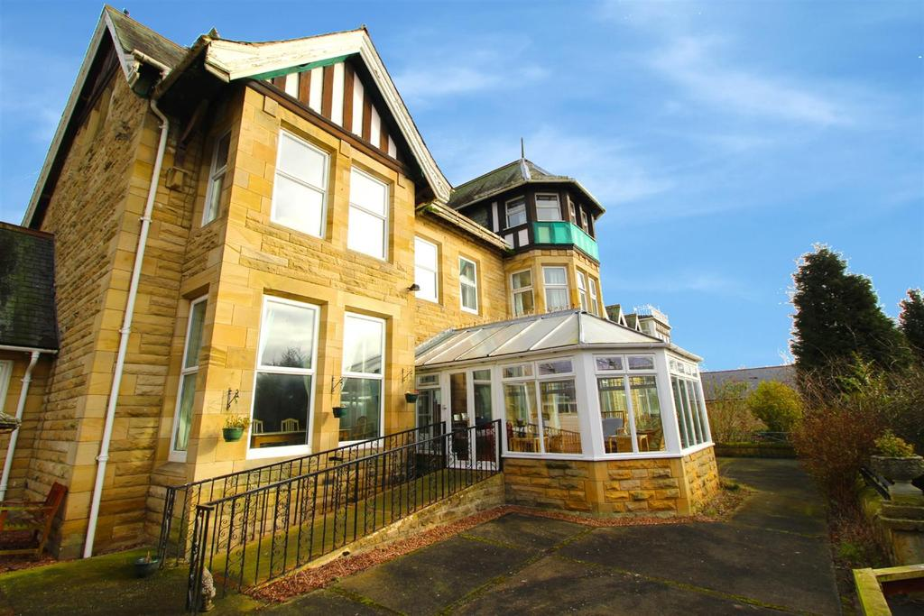 Property To Buy Alnmouth