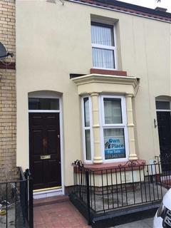 2 bedroom terraced house for sale - Banner Street, Liverpool, Merseyside