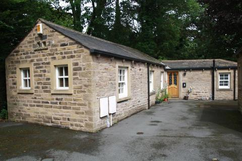 1 bedroom cottage to rent - THE BAILEY, SKIPTON, BD23 1AS