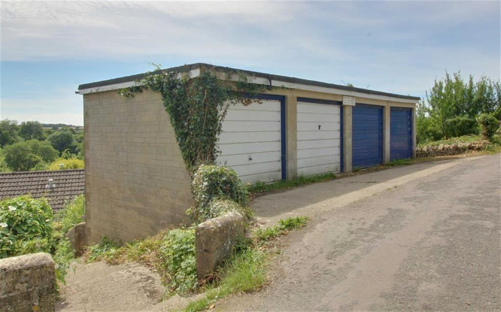Garages Garage / Parking for sale in Court View, France Lynch, Gloucestershire