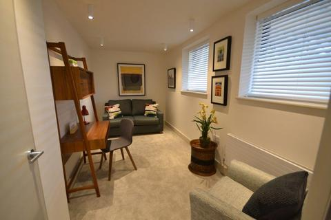 1 bedroom block of apartments for sale - 20 lingfield crescent, Falconwood SE9