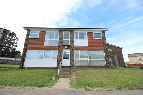 1 bedroom apartment to rent - Berners Way, Broxbourne EN10