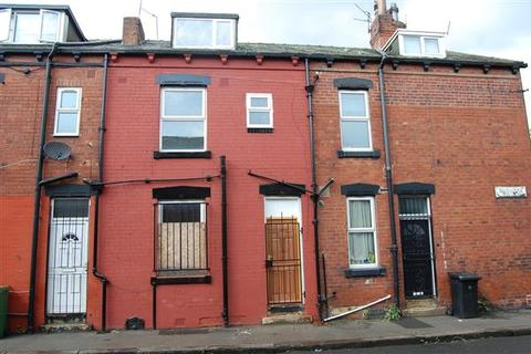 2 bedroom terraced house - Recreation Terrace, Leeds