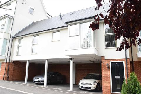 2 bedroom house for sale - Lambourne Chase, Chelmsford