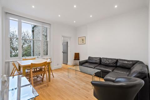 2 bedroom flat to rent - Royal Crescent, Holland Park, London, W11