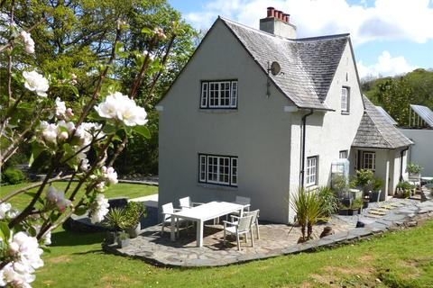 4 bedroom house for sale - Tamerton Foliot, Plymouth, PL5