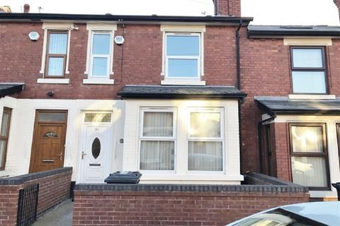 1 bedroom property to rent - Leacroft Road, Derby