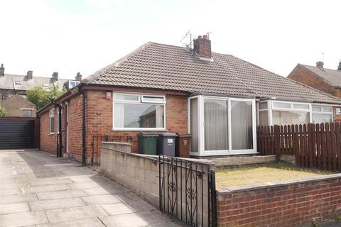 3 bedroom semi-detached bungalow for sale - Busfield Street, East Bowling, BD4